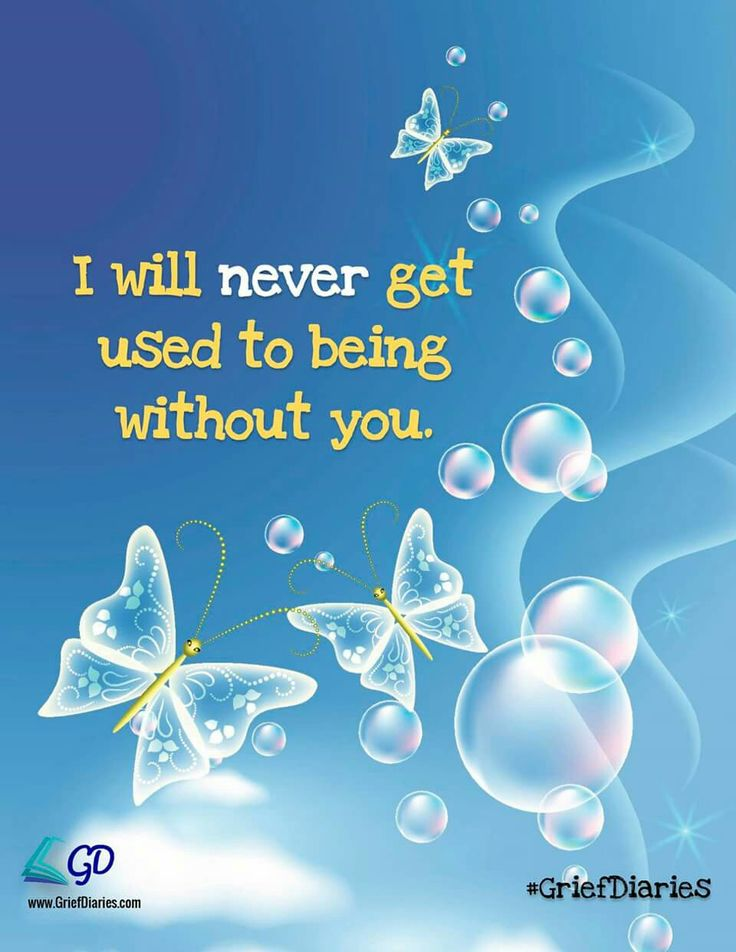 Quotes For Loss Alluring Quotes About Missing  No One Has To Get Over The Loss Of A Child