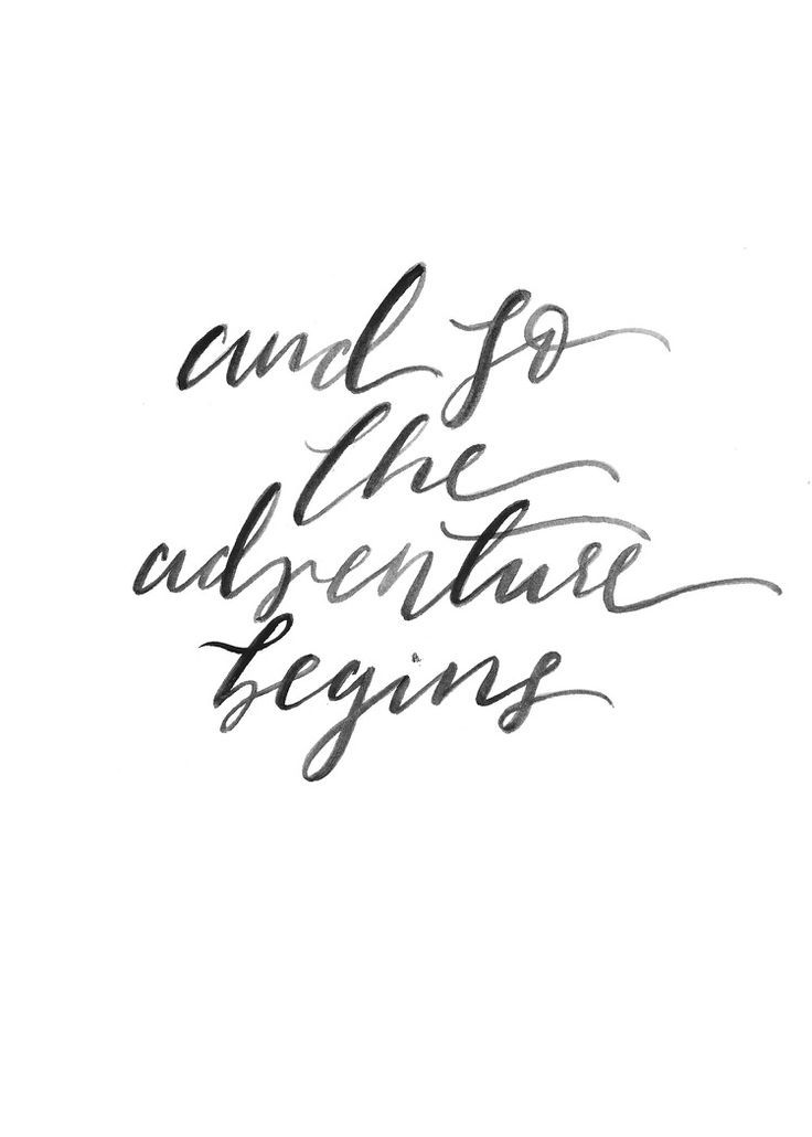 Adventure Love Quotes Simple Beautiful Wedding Quotes About Love Adventure Print