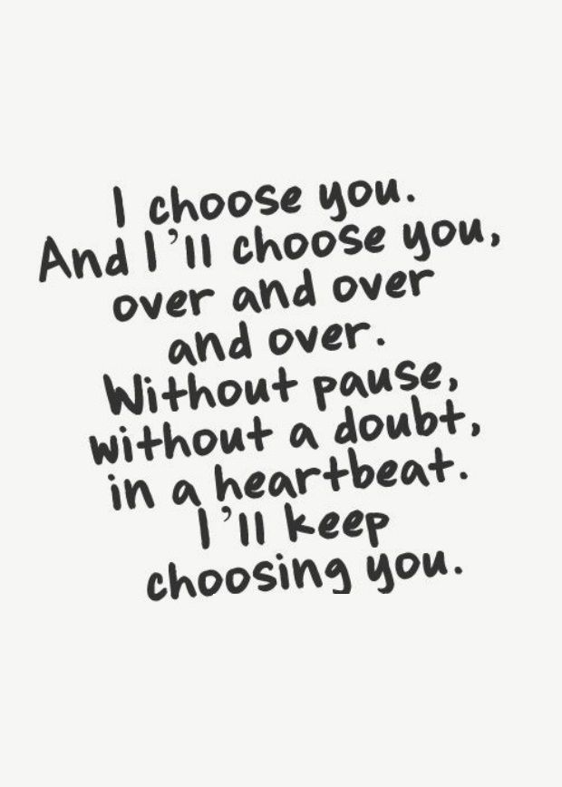 Love Quot Interesting Beautiful Wedding Quotes About Love  Love Quotes …  Quotess