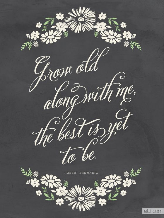 Image Result For Inspirational Love Quotes For Newlyweds