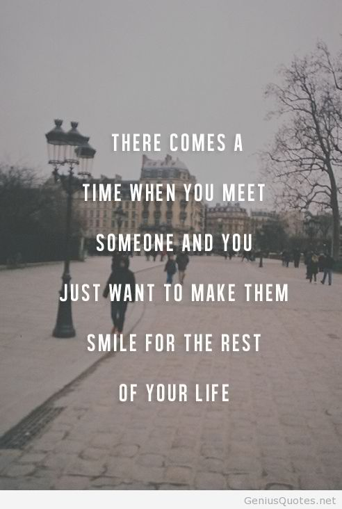 Finding New Love Quotes Custom Beautiful Wedding Quotes About Love  There Comes A Time In Life