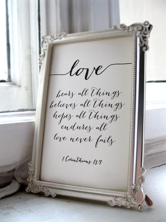 Beautiful Wedding Quotes About Love :