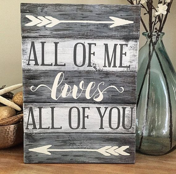 Beautiful Wedding Quotes About Love All Of Me Loves All Of You