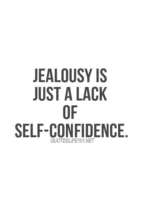 Quotes About Jealous People Fascinating Best Quotes About Jealousy  Quoteslife101  Quotess