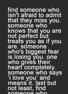 quotes about losing your soulmate