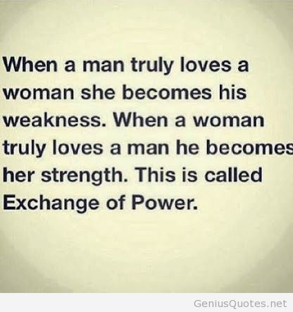 Love Quotes When A Man Truly Loves A Woman On Imgfave Quotess