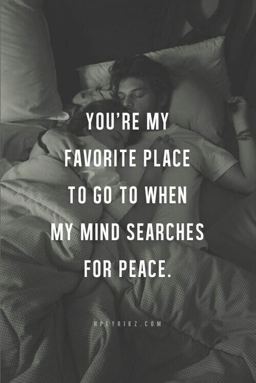 Long Distance Love Quotes :