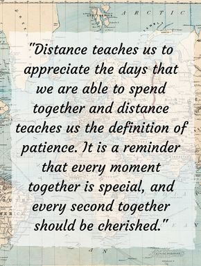 Love Quotes For Him From The Heart Long Distance Archives Page 101