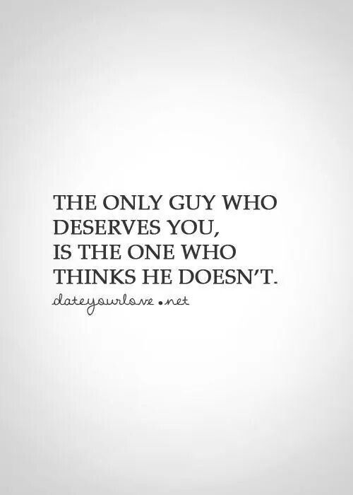 Long Distance Love Quotes : Im a guy but this is true for ...