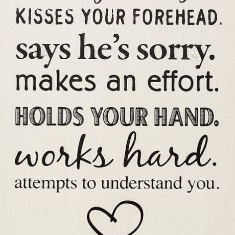 Long Distance Love Quotes Fascinating Long Distance Love Quotes Top 48 Relationship Quotes Quotess
