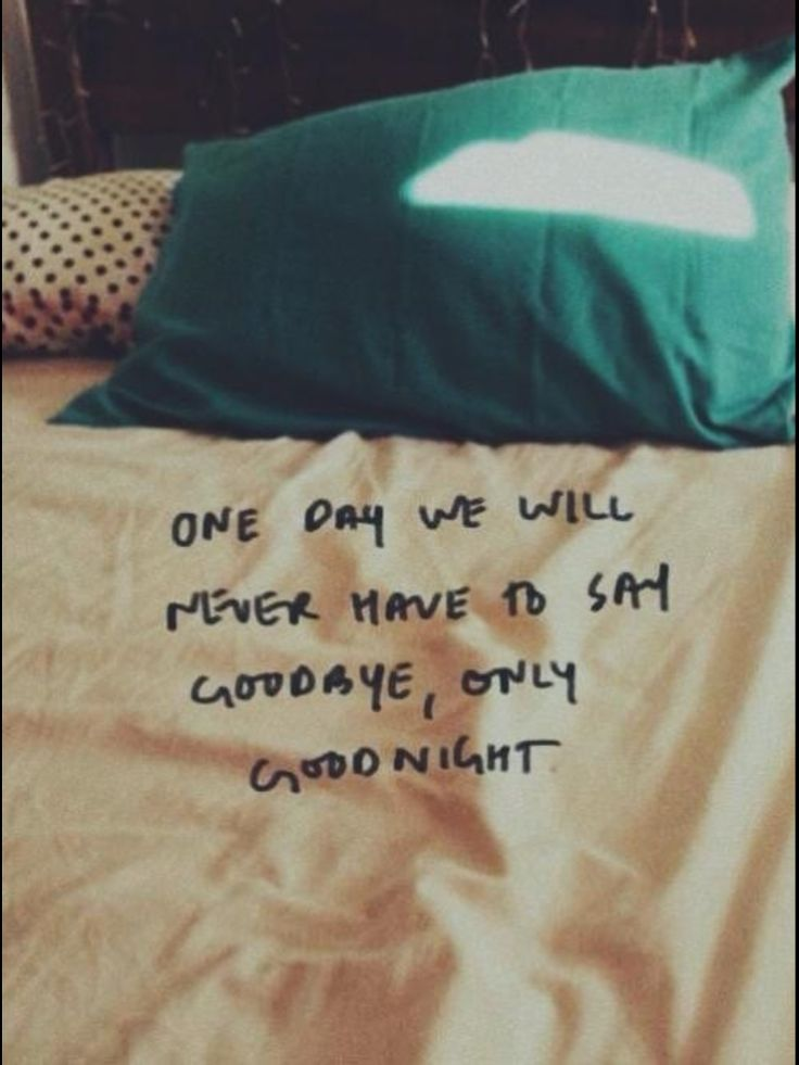 Love Quotes And Saying Prepossessing Long Distance Love Quotes Tumblru2026  Quotess Bringing You The