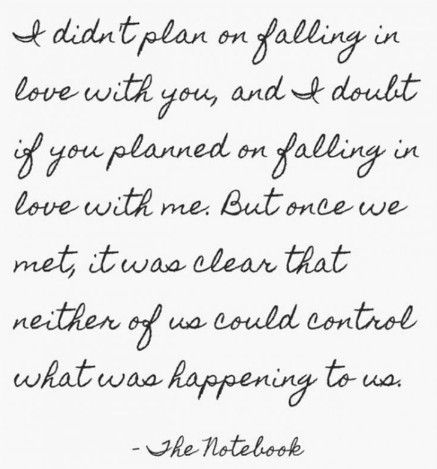 Long Distance Love Quotes : ... - Quotess | Bringing you the ...