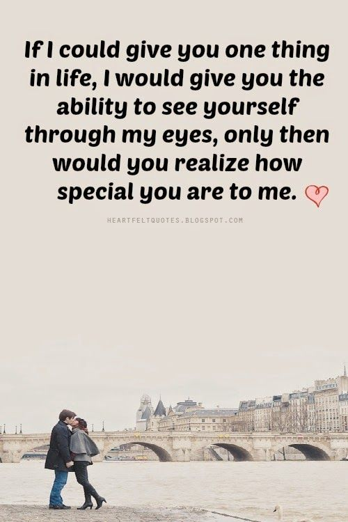 Long Distance Quotes  Romantic Love Quotes and Love Message for