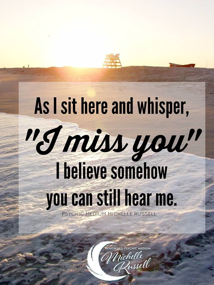 Love Quotes and thoughts about my soulmate : missing you