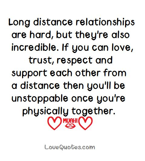 a short distance relationship dramawiki youre