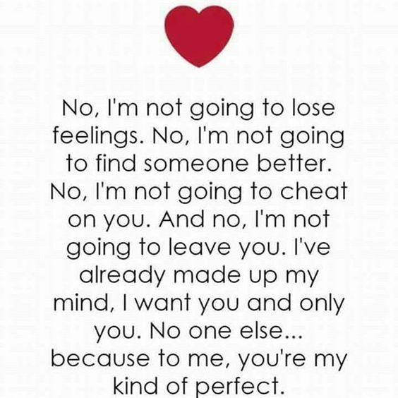 Love Quotes For Her: Love quote : Love : 50 Girlfriend ...