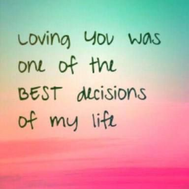 Love Quotes For Her: Pinterest : @MazLyons cute love images for ...