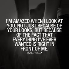 Loving Quote For Her Amazing Love Quotes For Her Real Love Quotes For Him Her Boyfriend Or