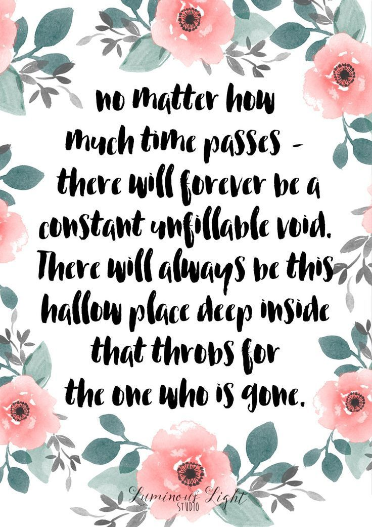 Love Quotes For Her Stillbirth Infant Loss Child Loss Quote