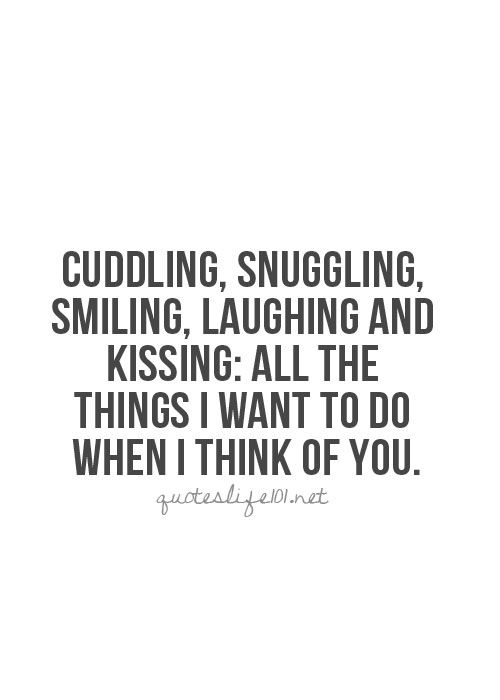 Love Quotes For My Wife Gorgeous Love Quotes For Him  Quoteslife101  Quotess  Bringing You