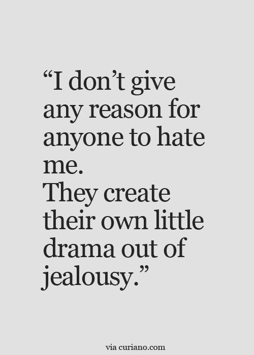 Love Jealousy Quotes Fascinating Quotes About Jealousy  Quotes About Jealousy Curiano Quotes Life
