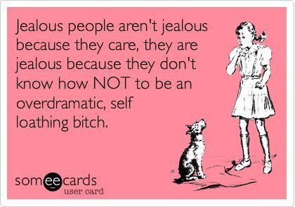 Quotes About Jealous People Stunning Quotes About Jealousy  Quotes About Jealousy Jealous People Aren