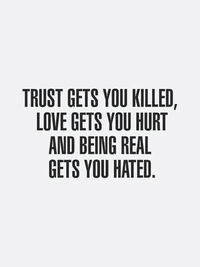Quotes Jealousy Inspiration Quotes About Jealousy  Quotes About Jealousy Let Them Hatei Will
