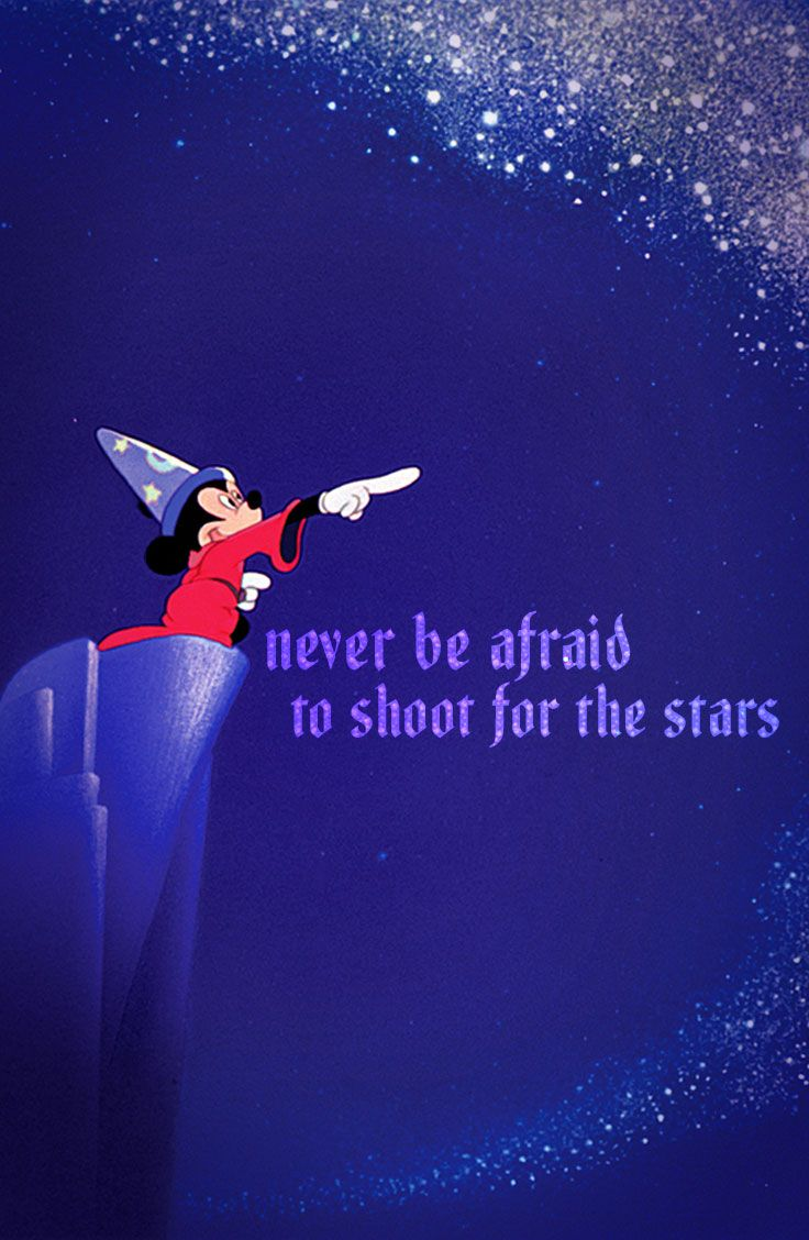 Magical Quotes Quotes About Life  Life Is Full Of Magical Opportunities