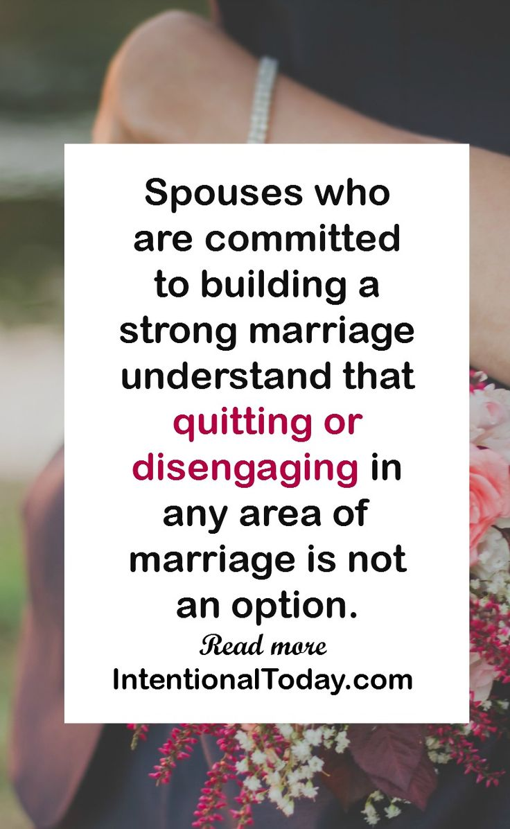 Quotes On Love And Marriage Quotes About Love  Marriage Has Its Difficult Moments But Those