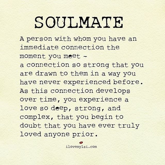 Soul Love Quotes Captivating Quotes About Soulmates  What Is A Soulmate  Quotess  Bringing