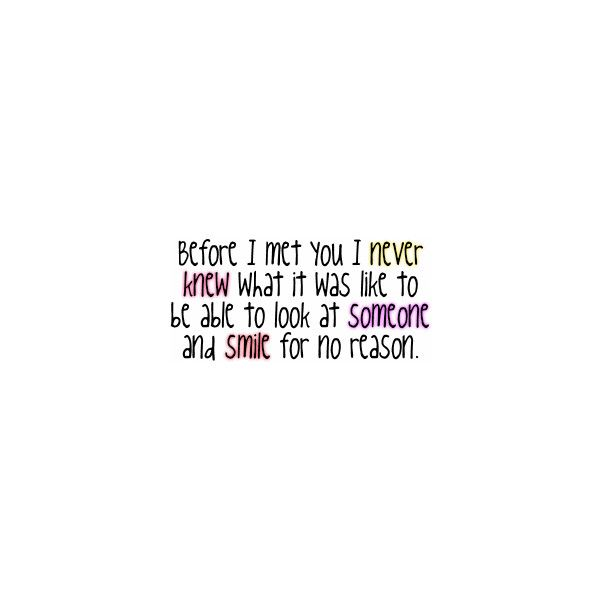Sweet Love Quotes Fascinating Top Quotes About Love  Love Quotes Sweet Love Quotes Love