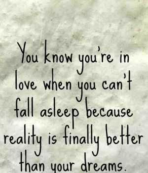 I Love You Quotes For Girlfriend Stunning Love Quotes For Her 50 Girlfriend Quotes I Love You Quotes For