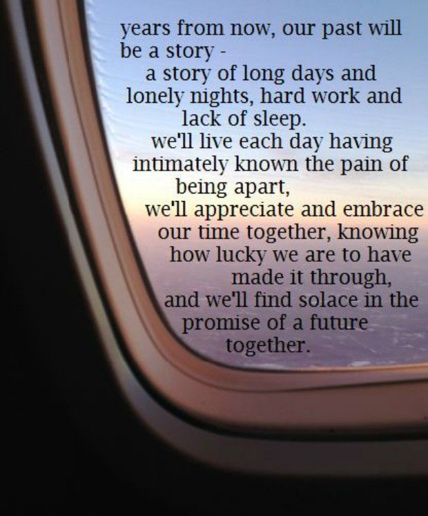 Quotes For Long Distance Love Magnificent Long Distance Love Quotes  These 20 Quotes Prove Long Distance