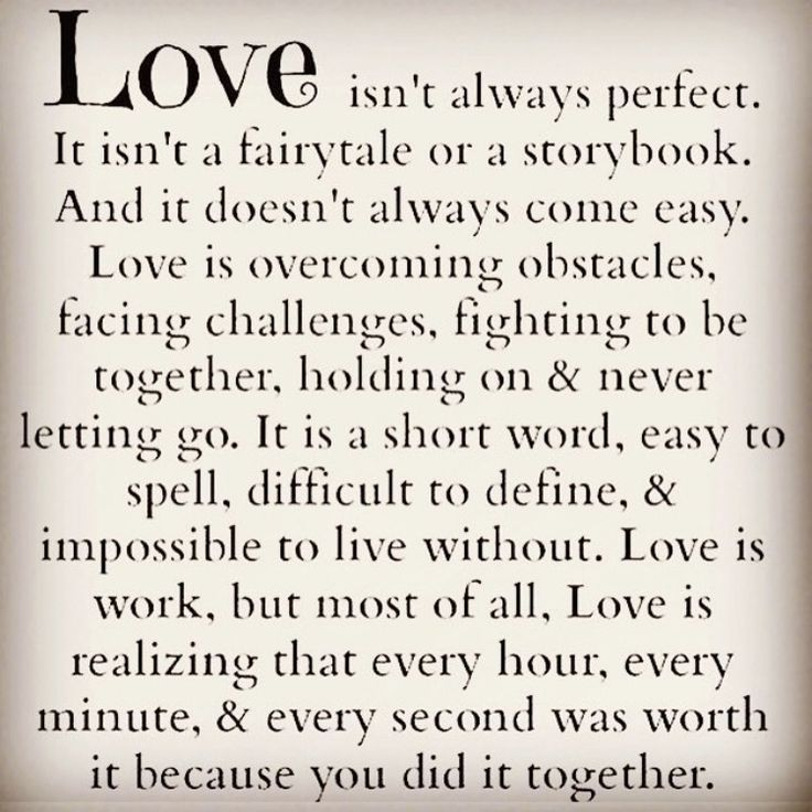 What Is Love Quotes Enchanting Quotes About Love  …  Quotess  Bringing You The Best Creative