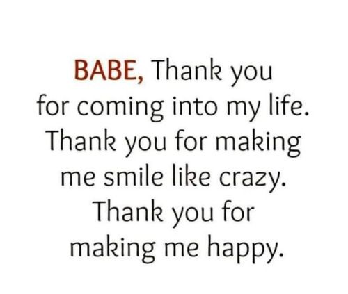 I Love You Quote Unique Love Quotes For Her You Honestly Make Me The Happiest I've Ever