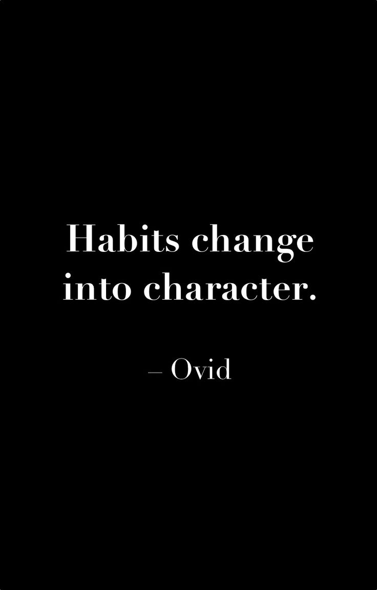Quotes About Character Best 25 Character Quotes Ideas On Pinterest  Good Character