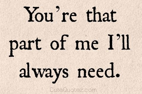 Missing You Love Quotes For Her Awesome Love Quotes For Her Cute Romantic Love Quotes For Him & Her