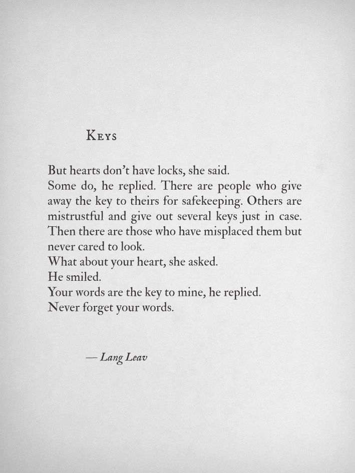 Best sad love books