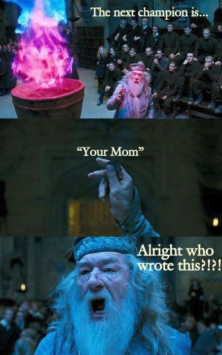 best funny quotes harry potter humor pics pophangover