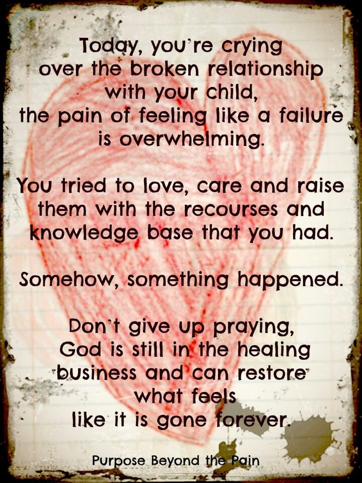 Quotes about Missing : Image result for quotes about God