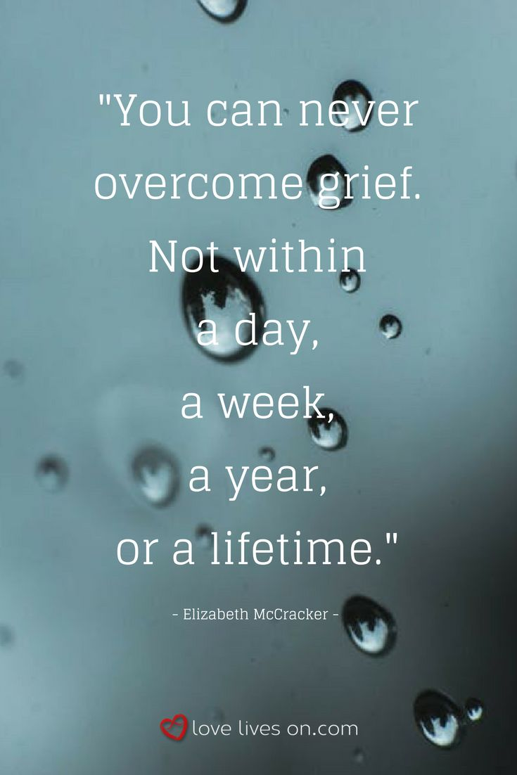 Grief Quote Quotes About Missing  Perfect Grief Quotegrief Isn't Something