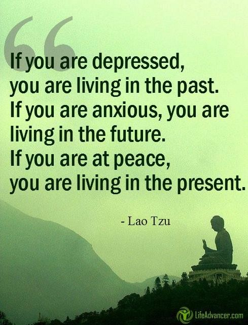 Best Quotes About Wisdom Life Life Advancer Quotess Bringing Cool Wisdom About Life Quotes