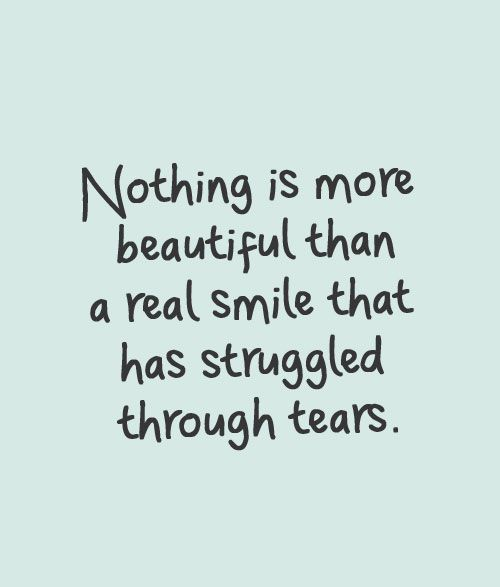Quotes On Smile Captivating Quotes About Missing  Inspirational Quotes  Nothing Is More