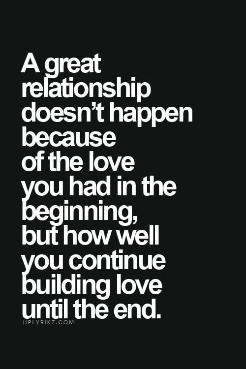 Love And Relationship Quotes Brilliant Quotes About Missing  Daily Horoscope  70 Flirty Sexy Romantic