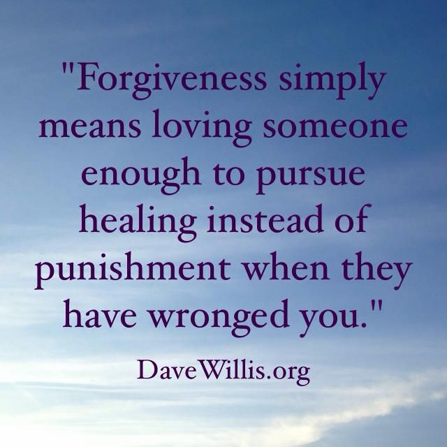 Quotes On Forgiveness Fascinating Best Quotes About Wisdom  Dave Willis Quote Quotes Forgiveness