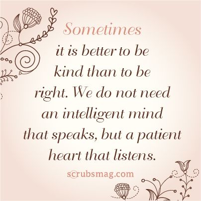best quotes about wisdom nurses quotes inspiration