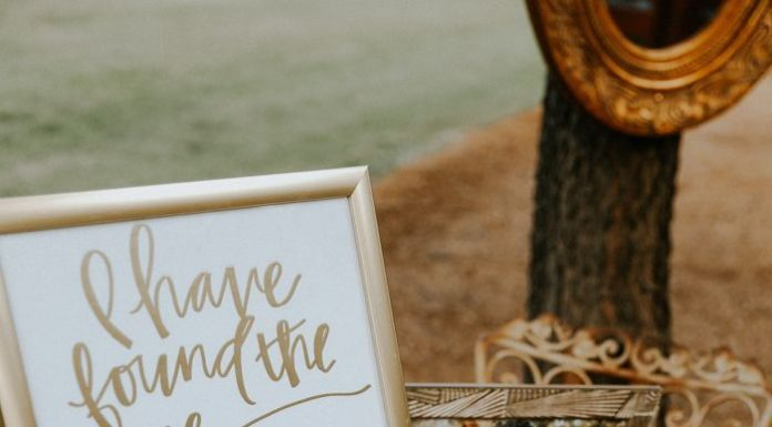 Love wife quotes quotess bringing you the best creative stories beautiful wedding quotes about love organic decor for guestbook signing space image by melissa marshall junglespirit Choice Image