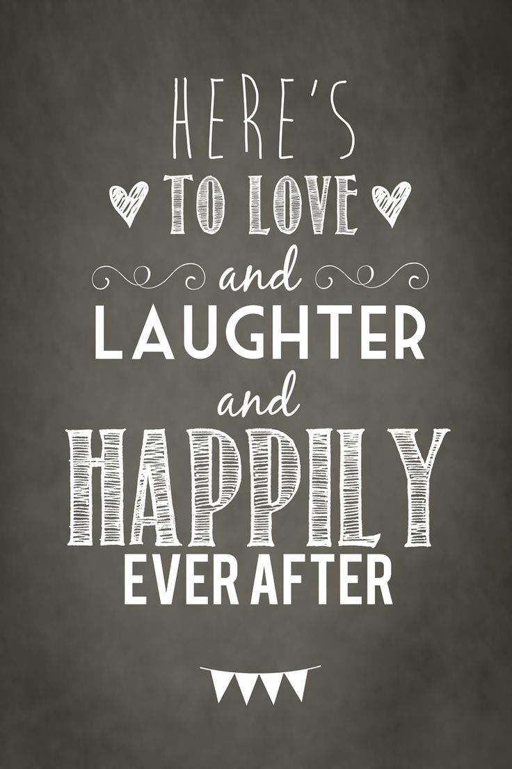 Wedding Quotes Love Delectable Beautiful Wedding Quotes About Love  The Most Popular Wedding