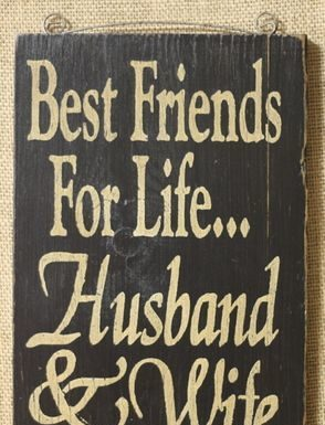 Wedding Quotes Quotess Bringing You The Best Creative Stories