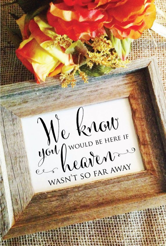 Beautiful wedding quotes about love wedding hashtag sign rustic beautiful wedding quotes junglespirit Choice Image